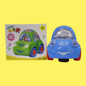 Funny-Car-Flashing-Top-light-with-IC-Sound-Bump-&-Go-Toys-for-Kids.1