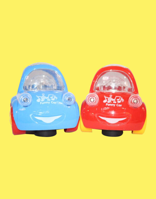 Funny-Car-Flashing-Top-light-with-IC-Sound-Bump-&-Go-Toys-for-Kids.3