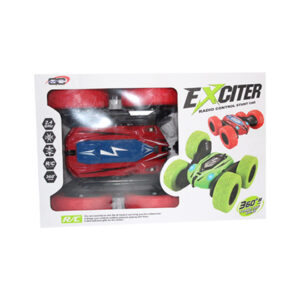 RC-Car-Remote-Control-Stunt-Car,-4WD-Monster-Truck-Double-Sided-Rotating-Tumbling1