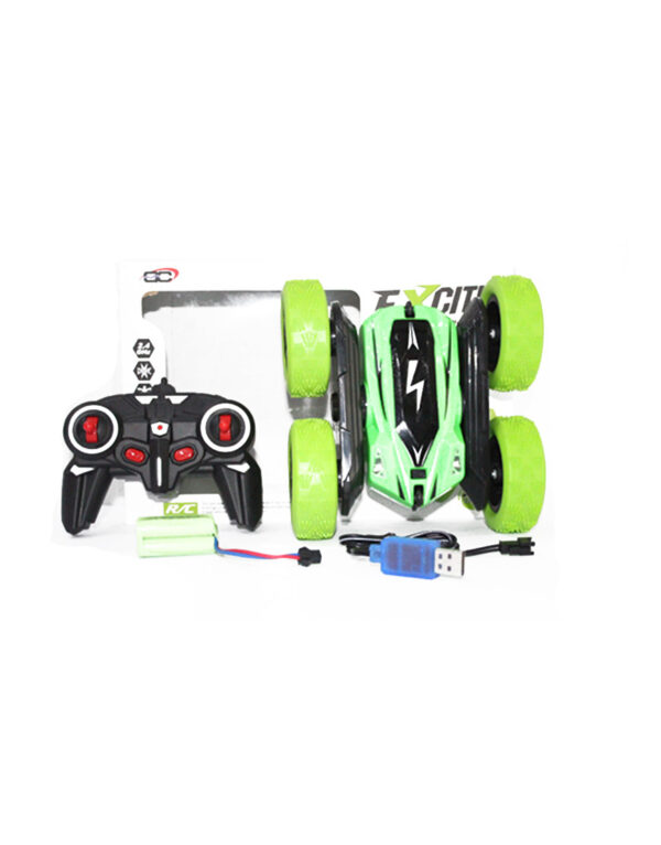 RC-Car-Remote-Control-Stunt-Car,-4WD-Monster-Truck-Double-Sided-Rotating-Tumbling2