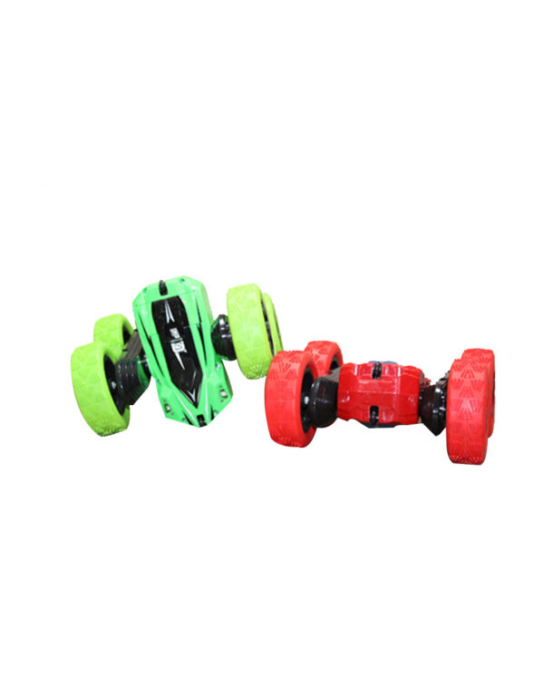 RC-Car-Remote-Control-Stunt-Car,-4WD-Monster-Truck-Double-Sided-Rotating-Tumbling3