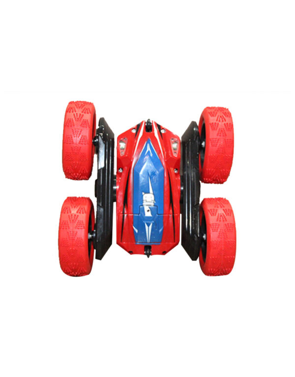 RC-Car-Remote-Control-Stunt-Car,-4WD-Monster-Truck-Double-Sided-Rotating-Tumbling4