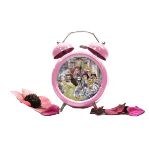 Frozen-Vintage-Twin-Bell-Analog-Table-Alarm-Clock.