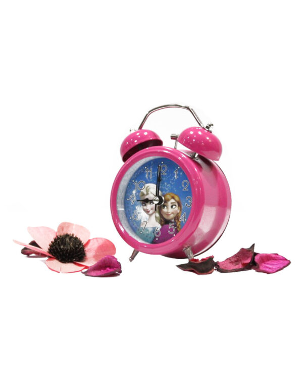 Frozen-Vintage-Twin-Bell-Analog-Table-Alarm-Clock.1