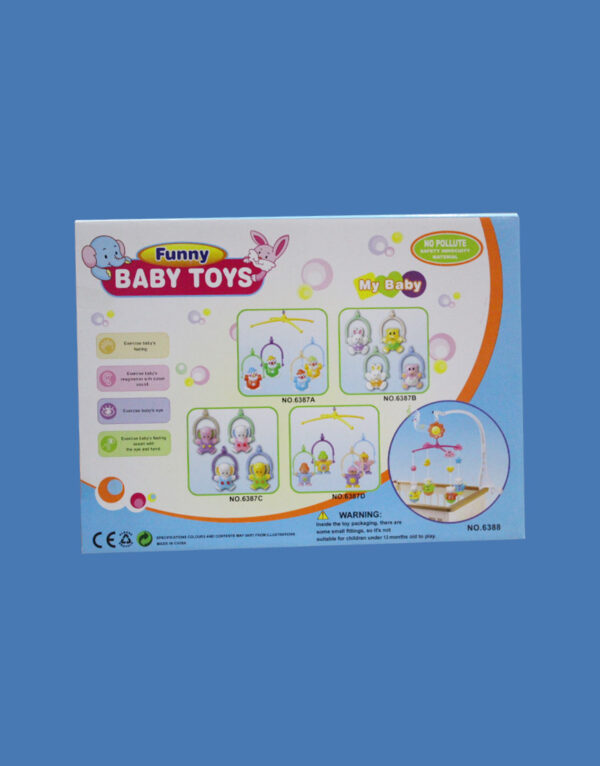 Funny-Baby-Toys.1