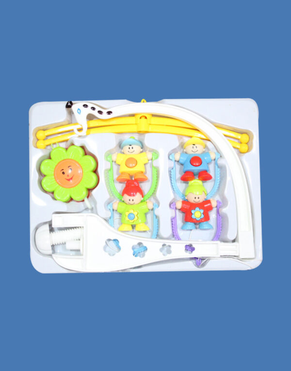Funny-Baby-Toys.2