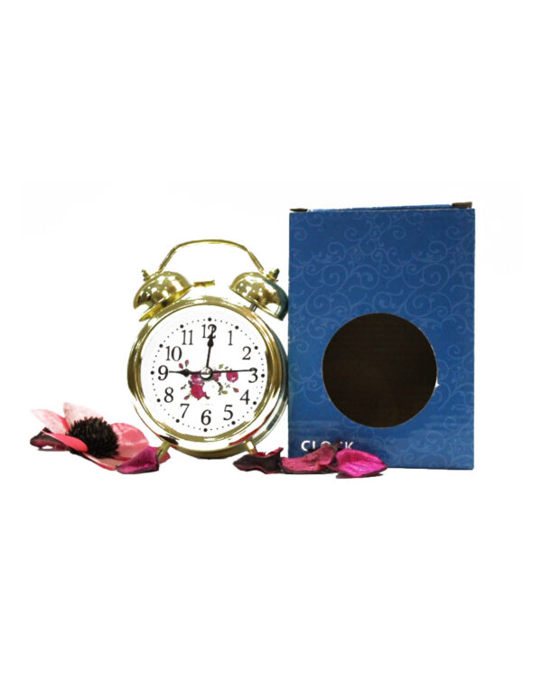 Gold-Vintage-Twin-Bell-Analog-Table-Alarm-Clock.1