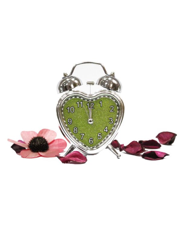 Heart-Vintage-Twin-Bell-Analog-Table-Alarm-Clock.g