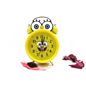 Minions-Vintage-Twin-Bell-Analog-Table-Alarm-Clock.Y
