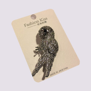 A-Delicate-Parrot-Ring-With-Stones.1