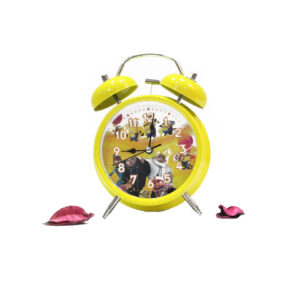 Minions-Vintage-Twin-Bell-Analog-Table-Alarm-Clock.