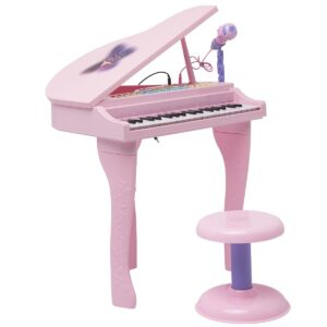 Piano set for kids
