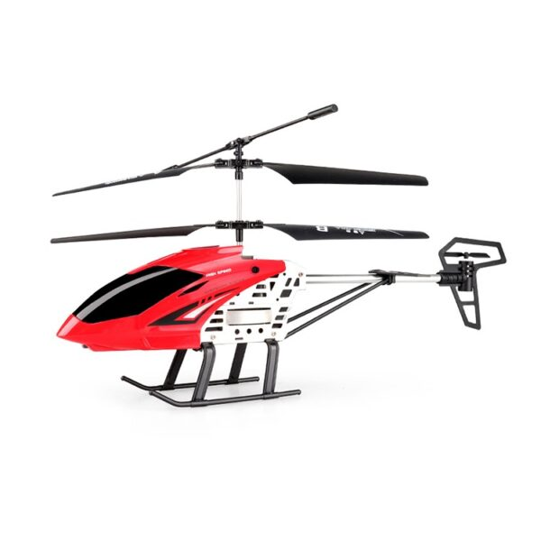 TYH Infared Control Helicopter