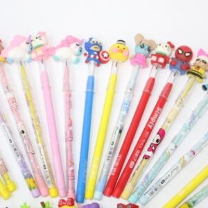 Select Your Changing Lead Pencil 50 Each .