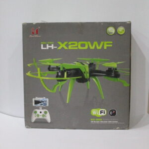 LH-X26 Drone For Kids.